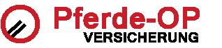 pferdeopversicherung24.de